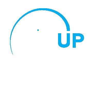 tie-up