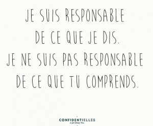 Responsable-dis-comprend-blog-RH-Tie-Up-communication-interne