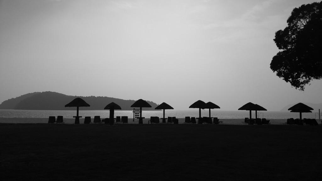 plage-congés-payés-vacances