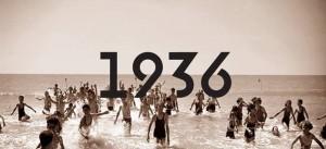 congés-payés-1936-blog-rh-tie-up