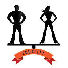 equality-man-and-woman-balance-blog-rh-tie-up