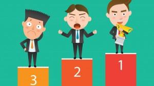 attractivité-marque-employeur-tie-up