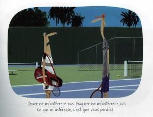 management-sport-blog-rh-tie-up-qvt