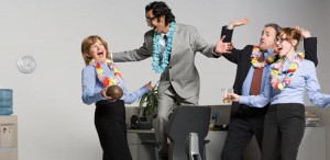 motivation-équipe-team building-blog-rh-tie-up
