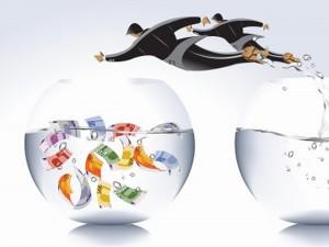 motivation-commerciaux-team building-blog-rh-tie-up