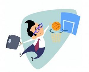 sport-entreprise-blog-rh-tie-up