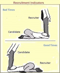 tie-up-dessin-recrutements-candidats