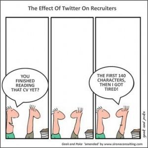 humour-dessin-tie-up-conseil-rh-recrutements