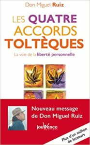 accords-tolteques-don-miguel-ruiz